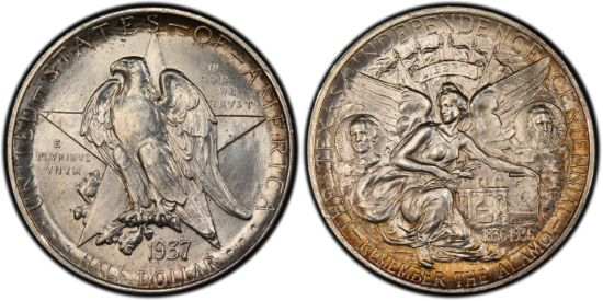 http://images.pcgs.com/CoinFacts/27315966_37232725_550.jpg