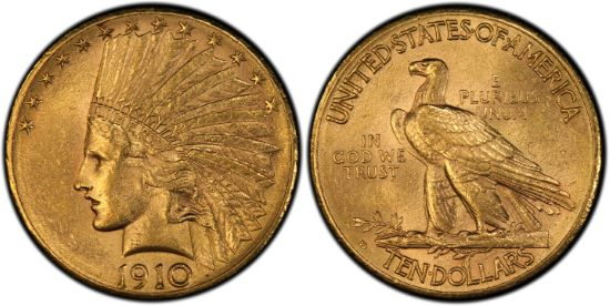 http://images.pcgs.com/CoinFacts/27317072_36834049_550.jpg