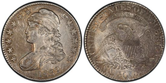http://images.pcgs.com/CoinFacts/27318599_37253665_550.jpg
