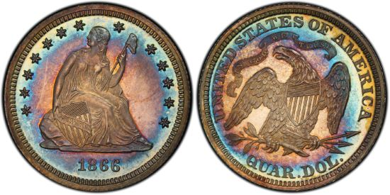 http://images.pcgs.com/CoinFacts/27318700_37239134_550.jpg
