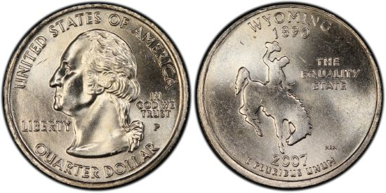 http://images.pcgs.com/CoinFacts/27319187_37252354_550.jpg