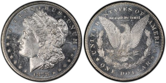 http://images.pcgs.com/CoinFacts/27328753_36829060_550.jpg
