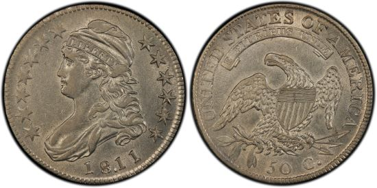 http://images.pcgs.com/CoinFacts/27328770_45683793_550.jpg