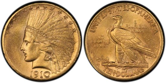 http://images.pcgs.com/CoinFacts/27330033_36828950_550.jpg