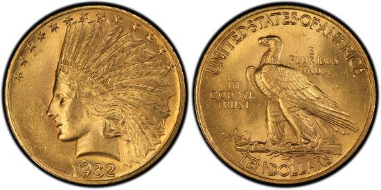 http://images.pcgs.com/CoinFacts/27330036_36822080_550.jpg