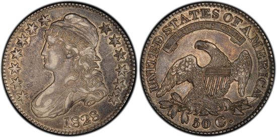 http://images.pcgs.com/CoinFacts/27330676_37255286_550.jpg