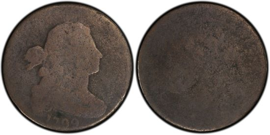http://images.pcgs.com/CoinFacts/27332415_36833492_550.jpg