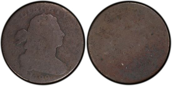 http://images.pcgs.com/CoinFacts/27332416_36833055_550.jpg