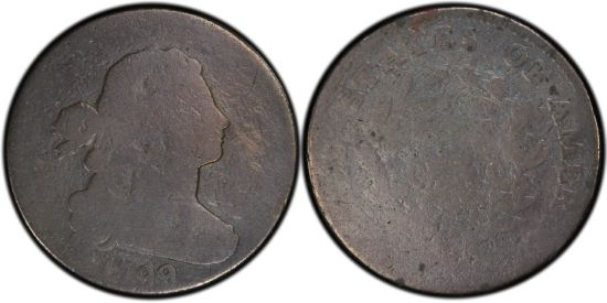 http://images.pcgs.com/CoinFacts/27332417_36832975_550.jpg