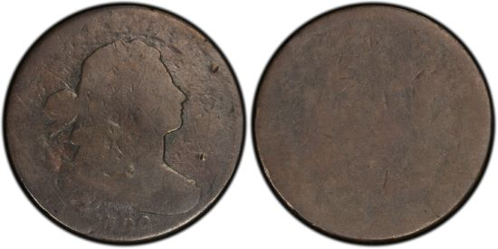 http://images.pcgs.com/CoinFacts/27332418_36832989_550.jpg