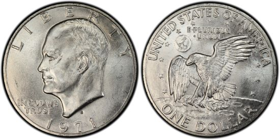 http://images.pcgs.com/CoinFacts/27332557_37316755_550.jpg
