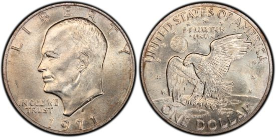 http://images.pcgs.com/CoinFacts/27332557_50769093_550.jpg