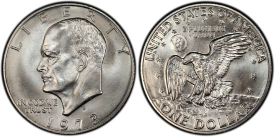 http://images.pcgs.com/CoinFacts/27332558_37316724_550.jpg
