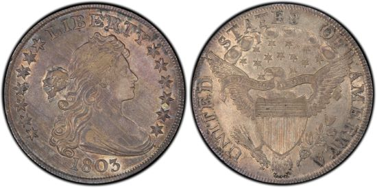 http://images.pcgs.com/CoinFacts/27334201_36833756_550.jpg