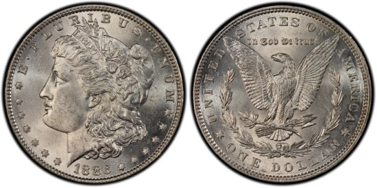 http://images.pcgs.com/CoinFacts/27336293_36897897_550.jpg