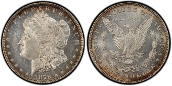 http://images.pcgs.com/CoinFacts/27336294_36903383_550.jpg