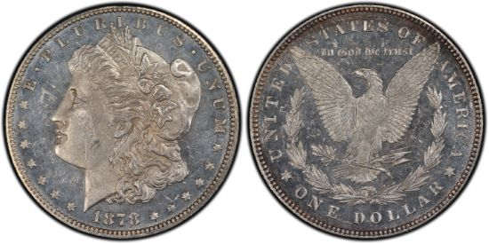 http://images.pcgs.com/CoinFacts/27336310_36922336_550.jpg