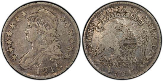 http://images.pcgs.com/CoinFacts/27337029_38793062_550.jpg