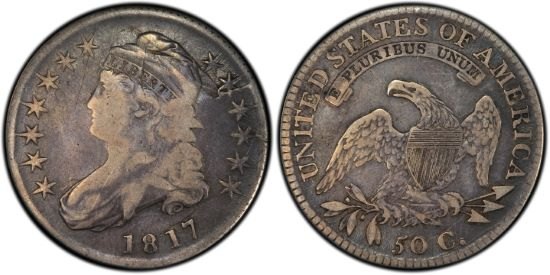 http://images.pcgs.com/CoinFacts/27337036_38793048_550.jpg