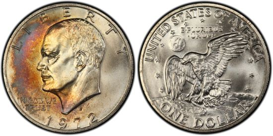 http://images.pcgs.com/CoinFacts/27345147_36925652_550.jpg