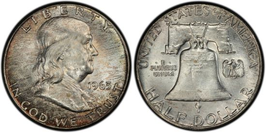 http://images.pcgs.com/CoinFacts/27347119_40772920_550.jpg