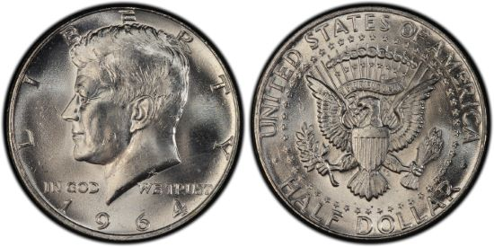 http://images.pcgs.com/CoinFacts/27350772_37022301_550.jpg