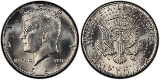 http://images.pcgs.com/CoinFacts/27350773_37022294_550.jpg