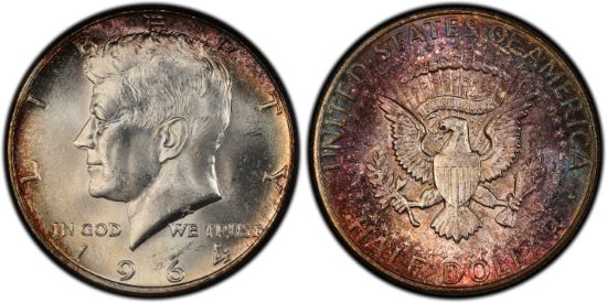 http://images.pcgs.com/CoinFacts/27350774_37022328_550.jpg