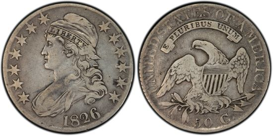 http://images.pcgs.com/CoinFacts/27355315_38793042_550.jpg