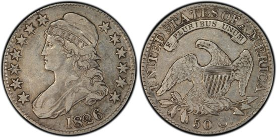 http://images.pcgs.com/CoinFacts/27355316_38793038_550.jpg