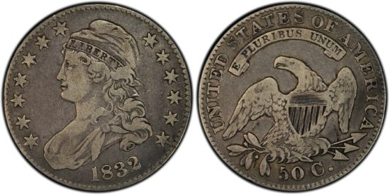 http://images.pcgs.com/CoinFacts/27355324_38793033_550.jpg
