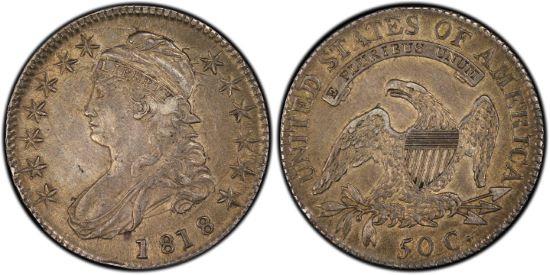 http://images.pcgs.com/CoinFacts/27358072_37253643_550.jpg
