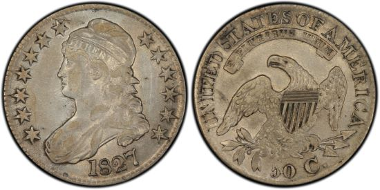 http://images.pcgs.com/CoinFacts/27361768_38793028_550.jpg