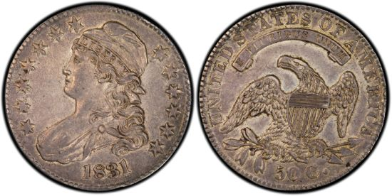 http://images.pcgs.com/CoinFacts/27363734_36879270_550.jpg