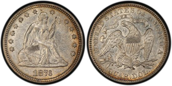 http://images.pcgs.com/CoinFacts/27363736_36879254_550.jpg