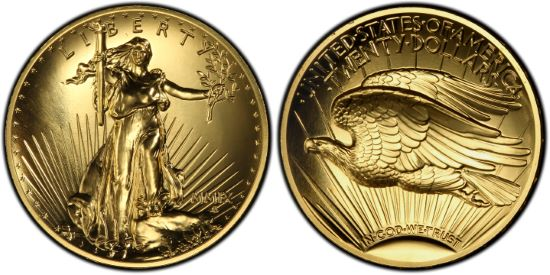http://images.pcgs.com/CoinFacts/27365246_36824625_550.jpg