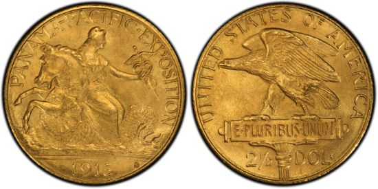 http://images.pcgs.com/CoinFacts/27382372_36732958_550.jpg