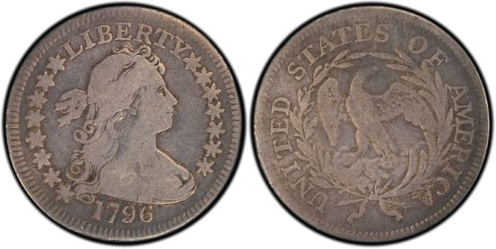 http://images.pcgs.com/CoinFacts/27382549_36837603_550.jpg