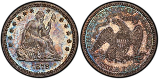 http://images.pcgs.com/CoinFacts/27382552_36837620_550.jpg