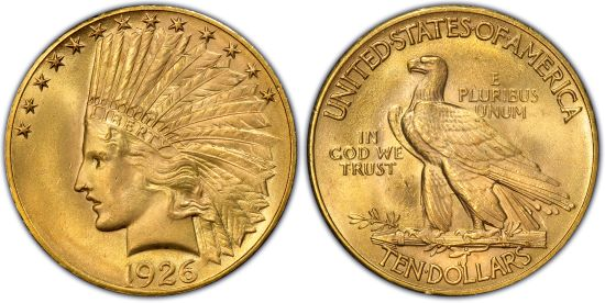 http://images.pcgs.com/CoinFacts/27382722_1236736_550.jpg