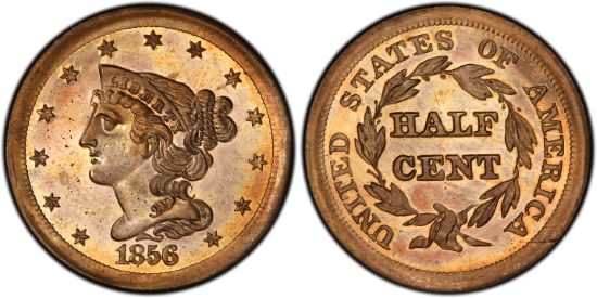 http://images.pcgs.com/CoinFacts/27383239_36719917_550.jpg