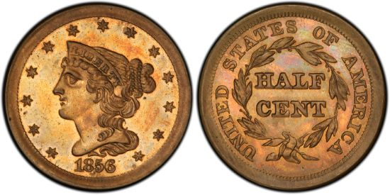 http://images.pcgs.com/CoinFacts/27383240_36718743_550.jpg