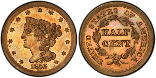 http://images.pcgs.com/CoinFacts/27383240_36719879_550.jpg