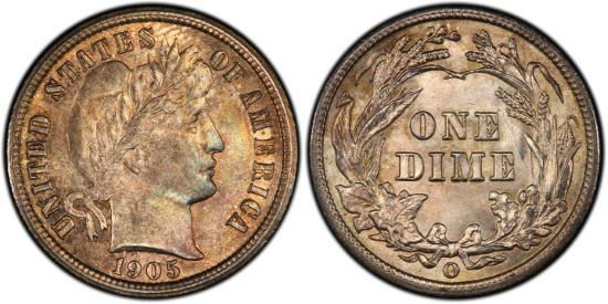 http://images.pcgs.com/CoinFacts/27387170_36793804_550.jpg