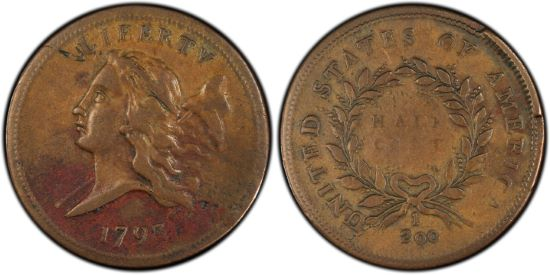 http://images.pcgs.com/CoinFacts/27392066_36719110_550.jpg