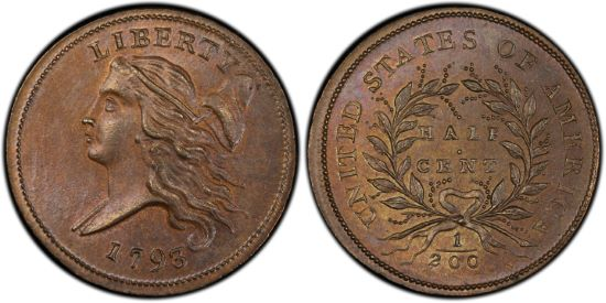 http://images.pcgs.com/CoinFacts/27392069_36719064_550.jpg