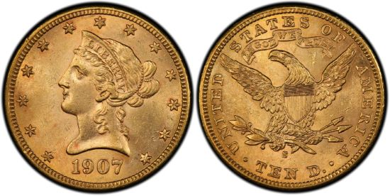 http://images.pcgs.com/CoinFacts/27392766_36888293_550.jpg