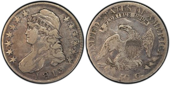 http://images.pcgs.com/CoinFacts/27392810_38793014_550.jpg
