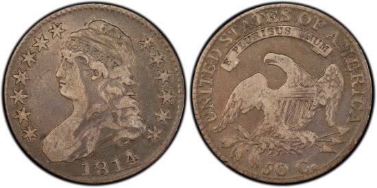 http://images.pcgs.com/CoinFacts/27398903_37470224_550.jpg
