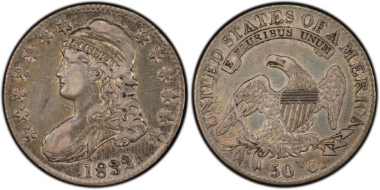 http://images.pcgs.com/CoinFacts/27398904_37473993_550.jpg